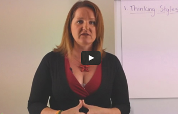 Managing Expectations Video 2