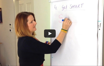 Managing Expectations Video 5