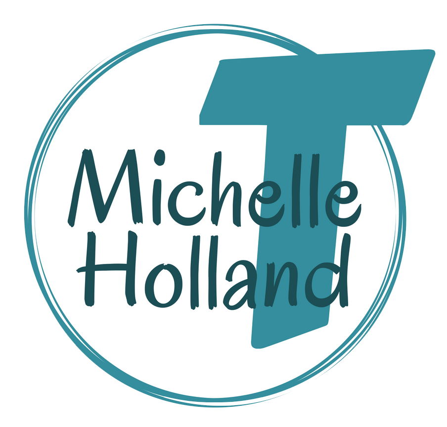Michelle T Holland
